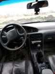 Hyundai Sonata, 1996 год, 109 000 руб.