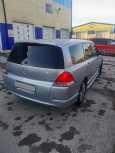 Honda Odyssey, 2003 год, 570 000 руб.