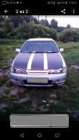 Nissan Pulsar, 1996 год, 29 999 руб.