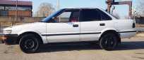 Toyota Sprinter, 1988 год, 155 000 руб.