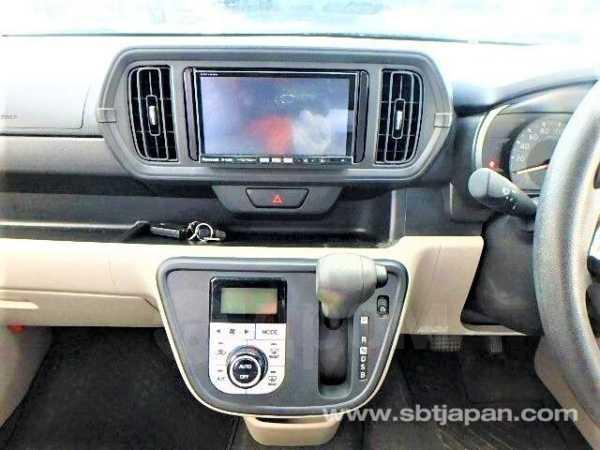 Toyota Passo, 2016 год, 453 000 руб.