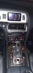Audi Q7, 2014 год, 1 920 000 руб.