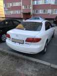 Mazda Atenza, 2003 год, 168 999 руб.