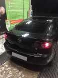 Mazda Mazda3, 2008 год, 240 000 руб.