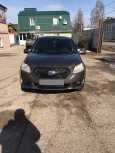 Datsun on-DO, 2014 год, 257 000 руб.