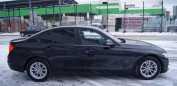 BMW 3-Series, 2016 год, 1 245 000 руб.