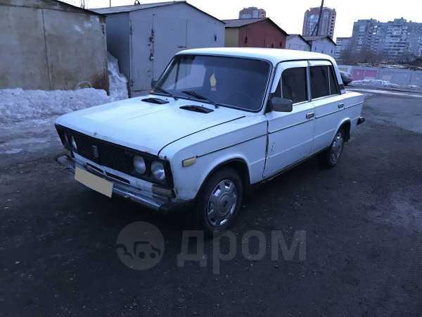Лада 2106, 2001 год, 24 999 руб.