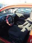 Nissan Micra, 2008 год, 299 999 руб.