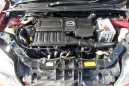 Mazda Demio, 2002 год, 187 000 руб.