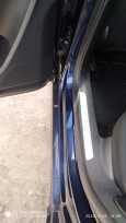 Volkswagen Passat, 2011 год, 700 000 руб.