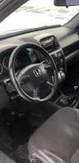 Honda CR-V, 2003 год, 359 000 руб.