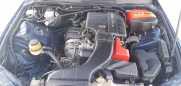Toyota Altezza, 2002 год, 435 000 руб.
