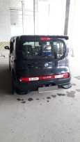 Nissan Cube, 2011 год, 435 000 руб.