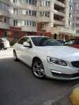 Volvo S60, 2014 год, 1 070 000 руб.