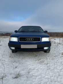 Сызрань 100 1992