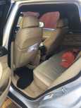 BMW X5, 2008 год, 999 000 руб.
