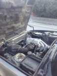 BMW 5-Series, 1991 год, 115 000 руб.