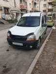 Renault Kangoo, 2000 год, 215 000 руб.