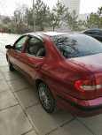 Renault Megane, 2001 год, 145 000 руб.