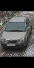 Vortex Estina, 2009 год, 180 000 руб.