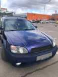 Subaru Outback, 2000 год, 250 000 руб.