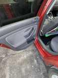 Volkswagen Golf, 2008 год, 450 000 руб.