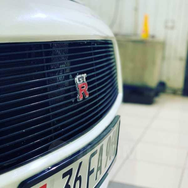 Nissan Maxima, 2008 год, 650 000 руб.