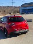 Mazda Demio, 2016 год, 675 000 руб.