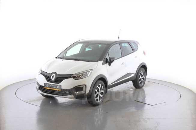Renault Kaptur, 2020 год, 1 426 000 руб.