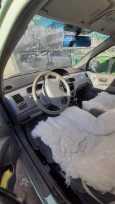 Hyundai Matrix, 2004 год, 240 000 руб.