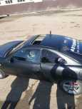 Toyota Celica, 1995 год, 150 000 руб.