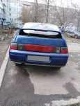 Лада 2112, 2003 год, 74 000 руб.