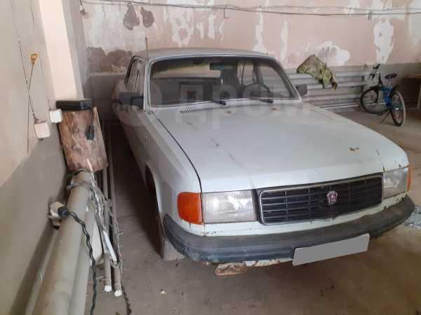 ГАЗ 31029 Волга, 1994 год, 20 000 руб.