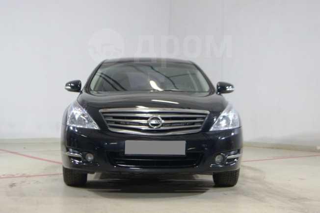 Nissan Teana, 2012 год, 540 000 руб.