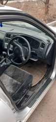 Nissan Primera, 2000 год, 163 000 руб.