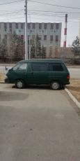 Toyota Town Ace, 1992 год, 125 000 руб.
