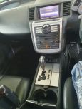 Nissan Murano, 2007 год, 520 000 руб.