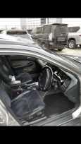 Honda Accord, 1990 год, 185 000 руб.
