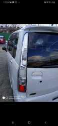 Daihatsu Move, 2012 год, 340 000 руб.