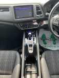 Honda Vezel, 2017 год, 1 170 000 руб.