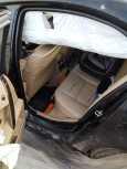 BMW 5-Series, 2006 год, 230 000 руб.