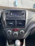 Subaru Impreza XV, 2010 год, 630 000 руб.