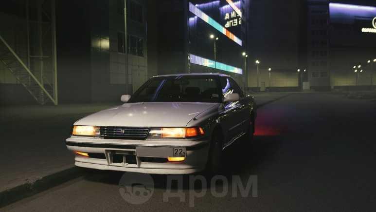 Toyota Mark II, 1990 год, 190 000 руб.