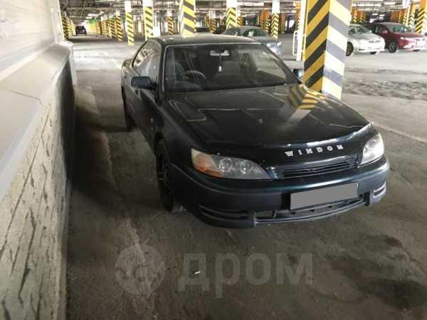 Toyota Windom, 1994 год, 200 000 руб.