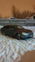 Nissan Teana, 2005 год, 250 000 руб.