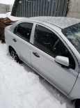 Chevrolet Aveo, 2011 год, 80 000 руб.
