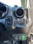 Honda Fit Shuttle, 2014 год, 630 000 руб.