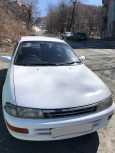 Toyota Carina, 1993 год, 30 000 руб.