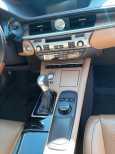 Lexus ES200, 2017 год, 1 850 000 руб.
