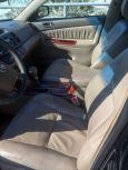Toyota Camry, 2005 год, 547 000 руб.